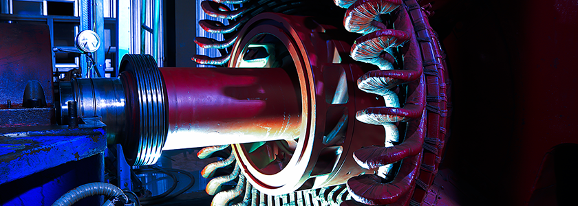 generators-and-motors